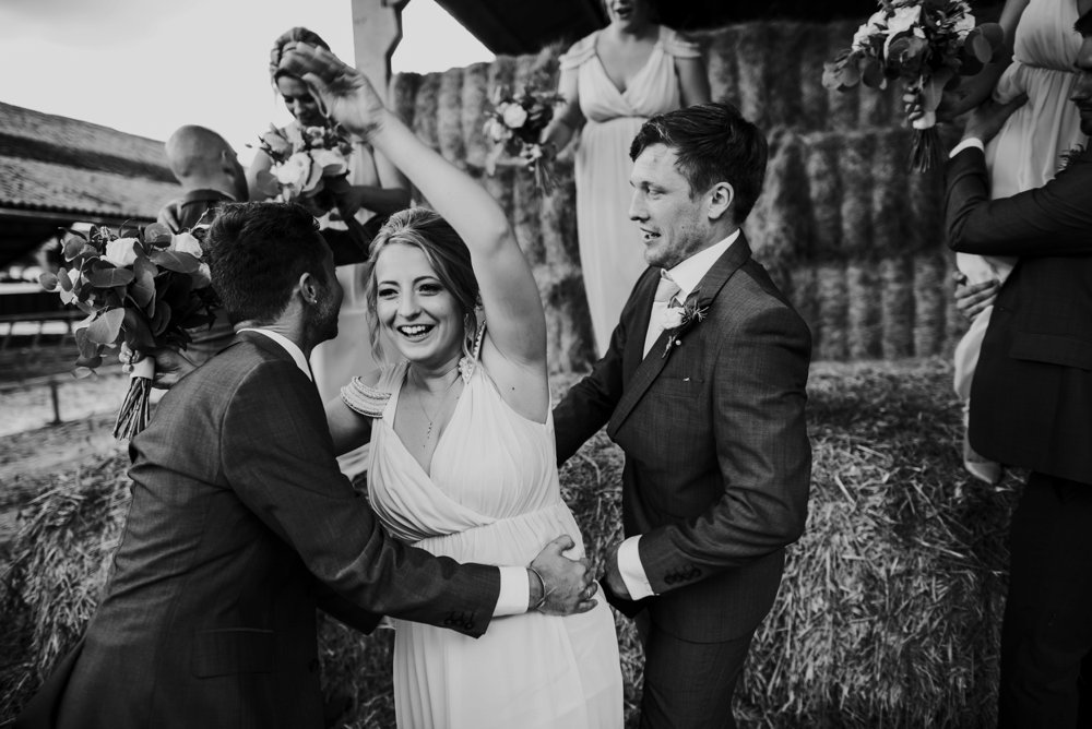 this_and_that_photography_wedding_photography_0495