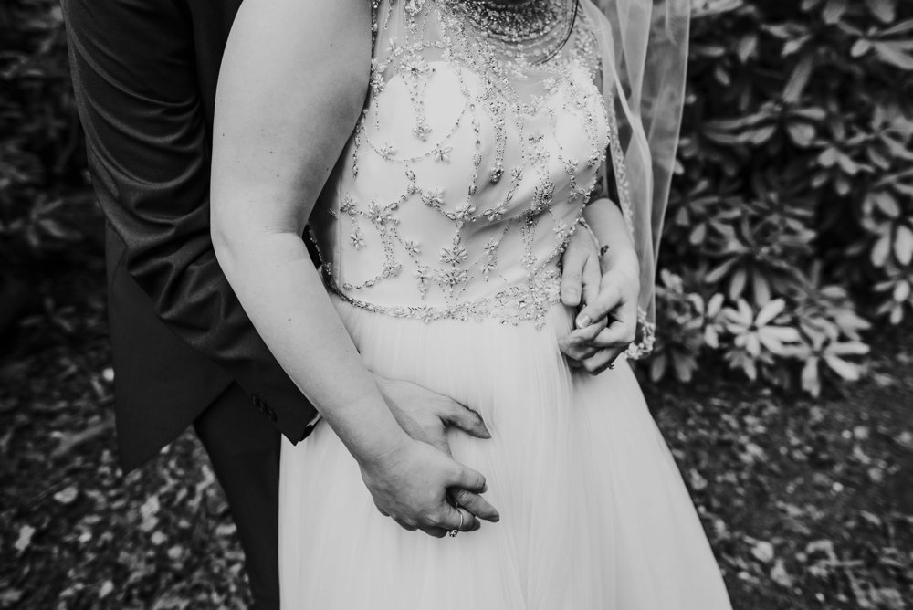 this_and_that_photography_wedding_photography_0499