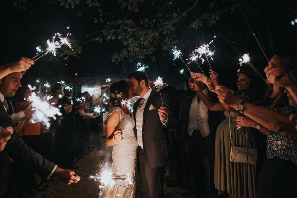 this_and_that_photography_wedding_photography_0502