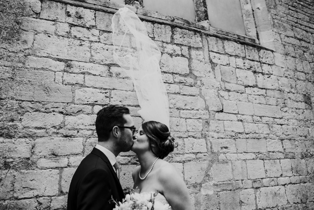 this_and_that_photography_wedding_photography_0506