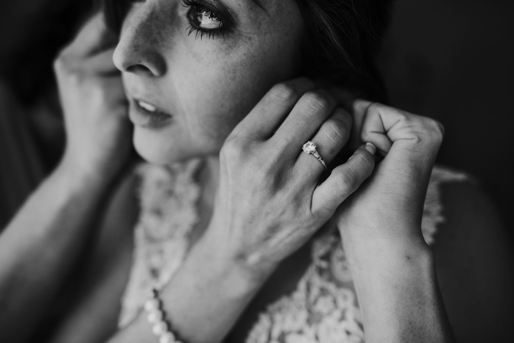 this_and_that_photography_wedding_photography_0511