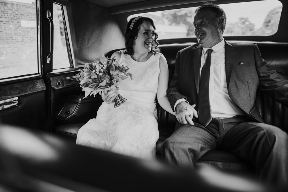 this_and_that_photography_wedding_photography_0513