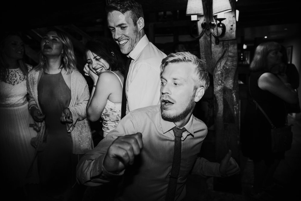this_and_that_photography_wedding_photography_0521