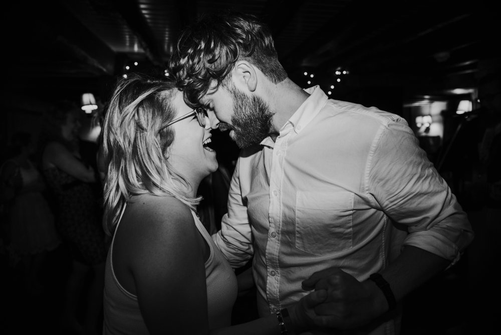 this_and_that_photography_wedding_photography_0525
