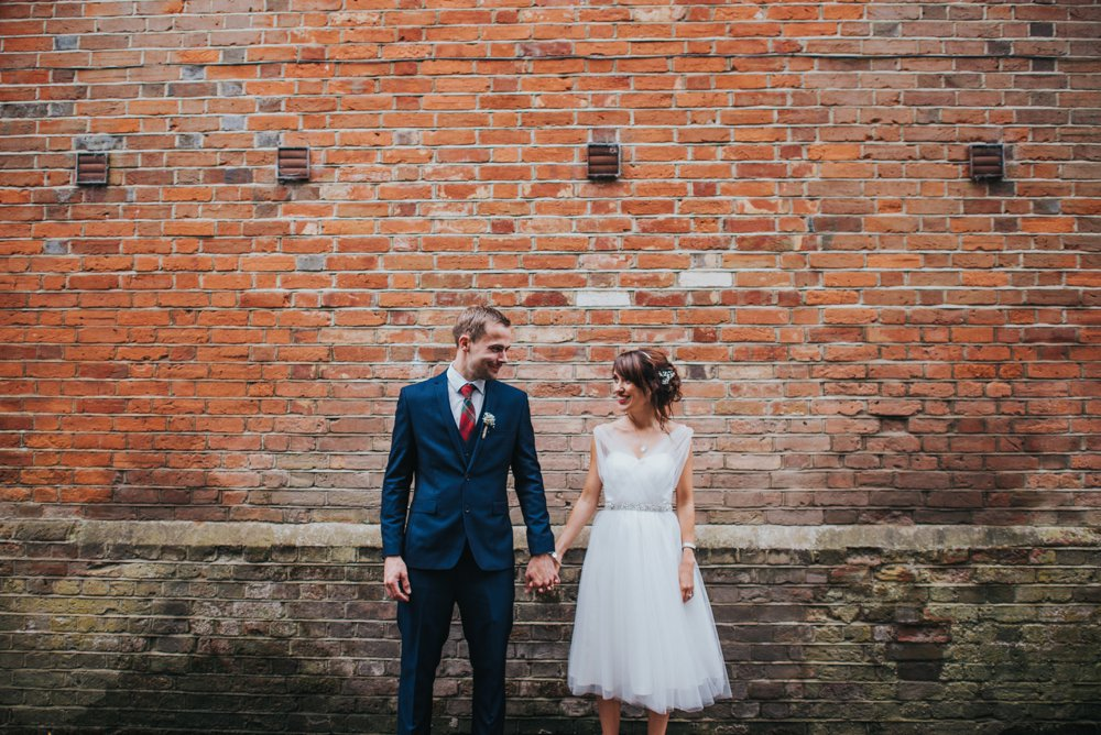 this_and_that_photography_wedding_photography_0528