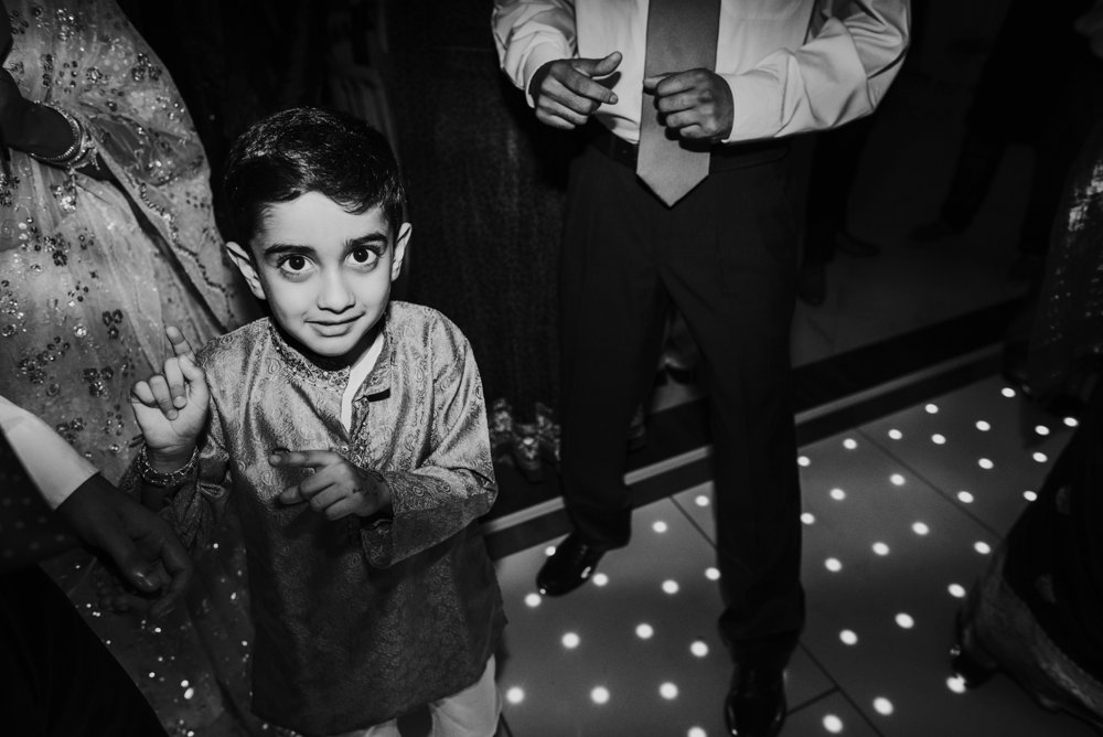 this_and_that_photography_wedding_photography_0534