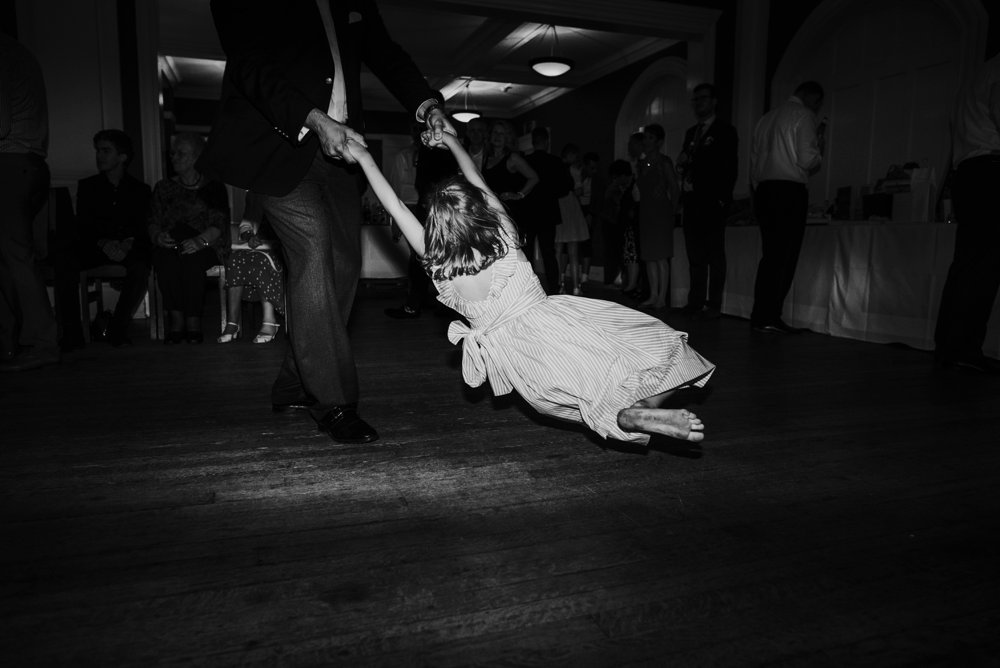 this_and_that_photography_wedding_photography_0535