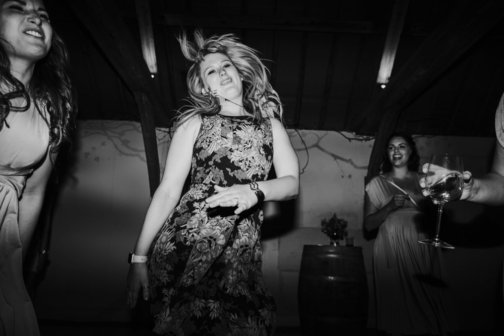 this_and_that_photography_wedding_photography_0538