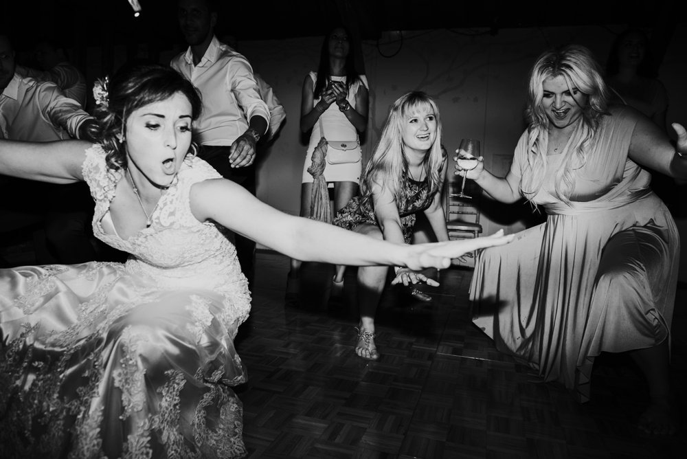 this_and_that_photography_wedding_photography_0540