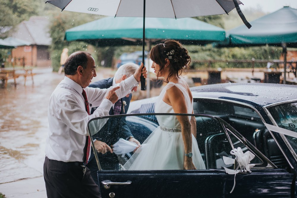 this_and_that_photography_wedding_photography_0544