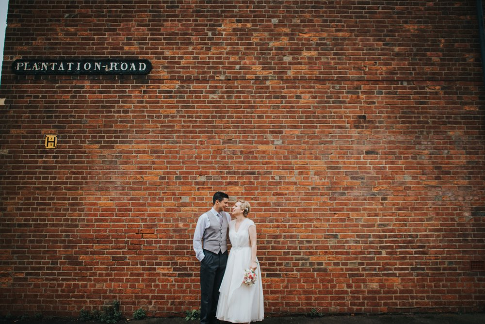 this_and_that_photography_wedding_photography_0547