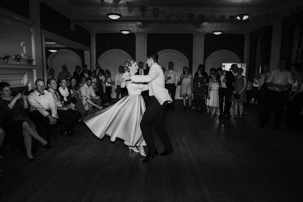 this_and_that_photography_wedding_photography_0551
