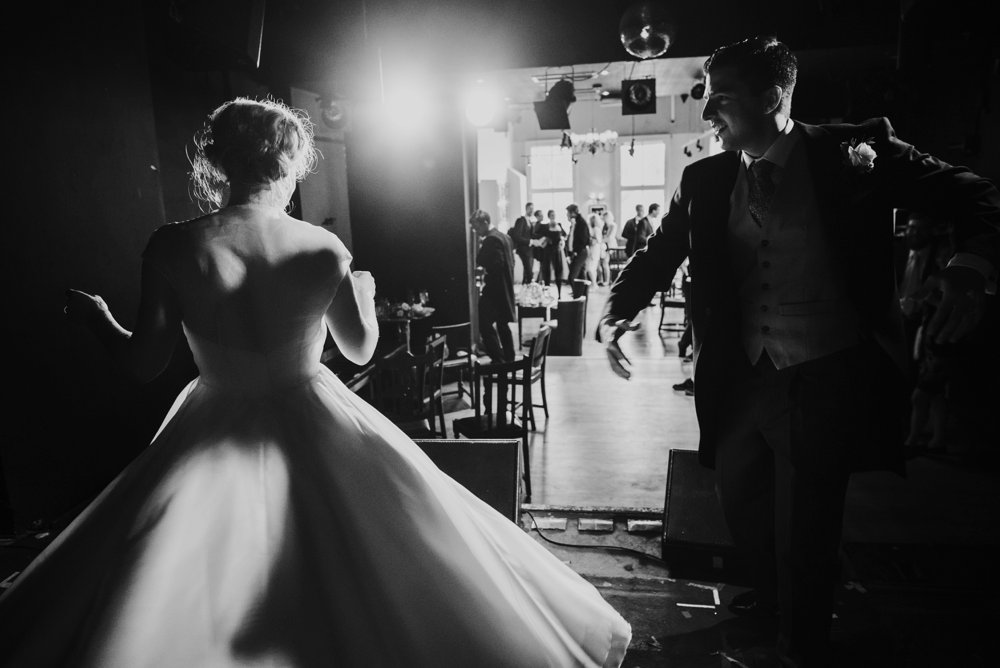 this_and_that_photography_wedding_photography_0555