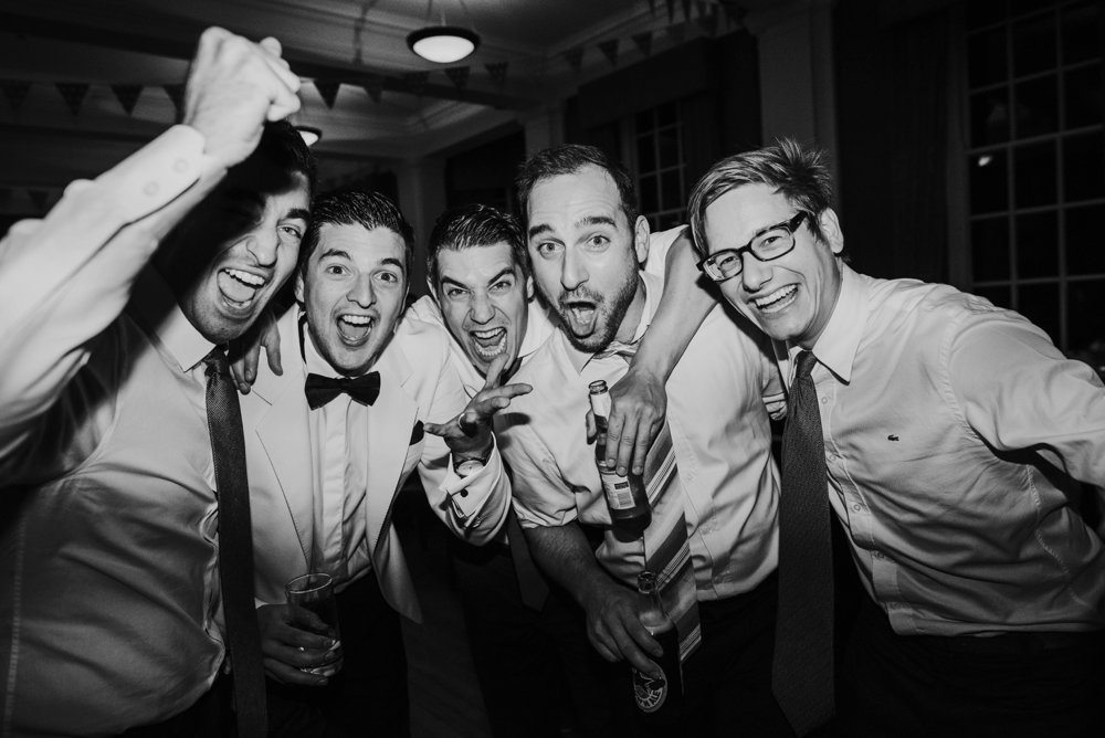 this_and_that_photography_wedding_photography_0558