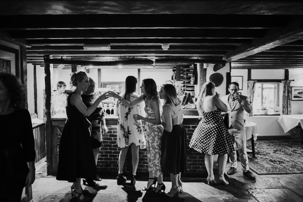 this_and_that_photography_wedding_photography_0562
