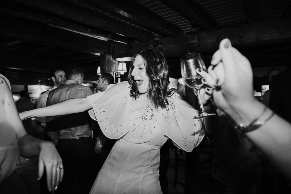 this_and_that_photography_wedding_photography_0565