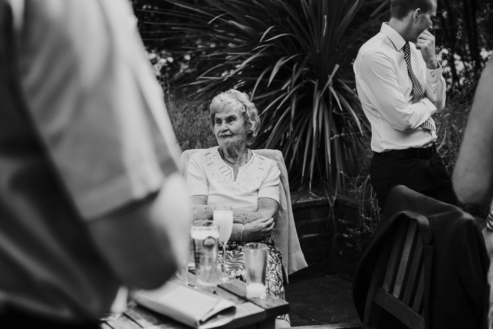 this_and_that_photography_wedding_photography_0569
