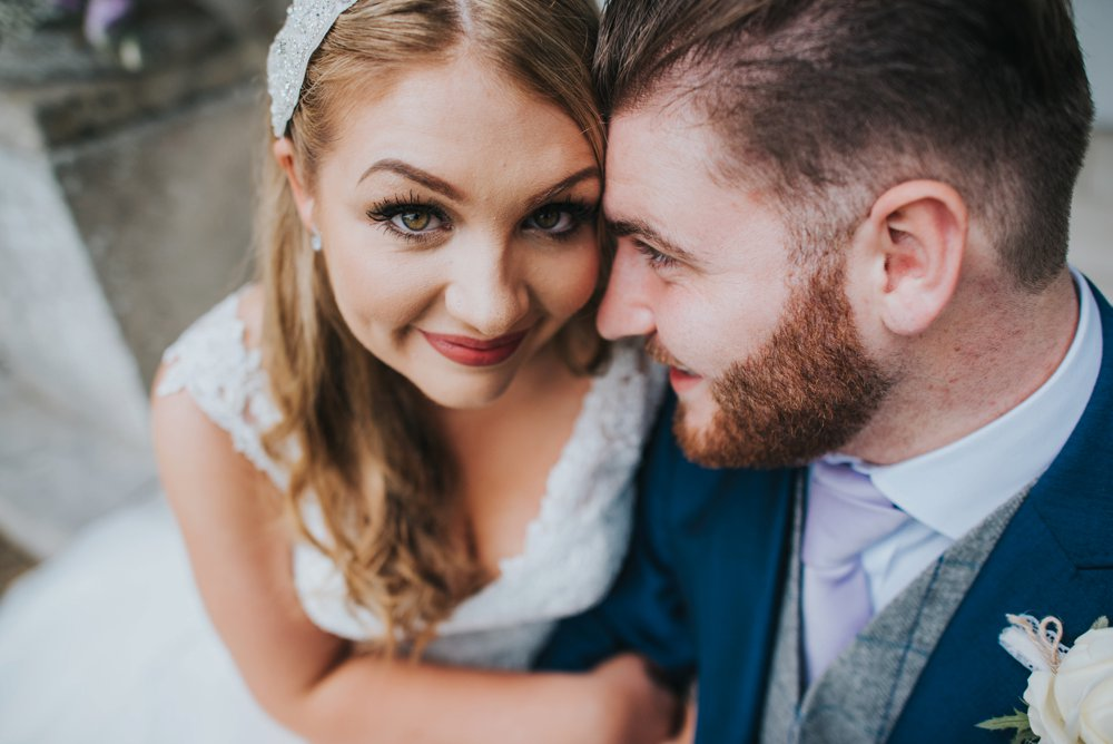 this_and_that_photography_wedding_photography_0572