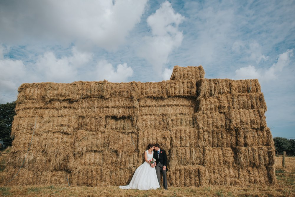 this_and_that_photography_wedding_photography_0576