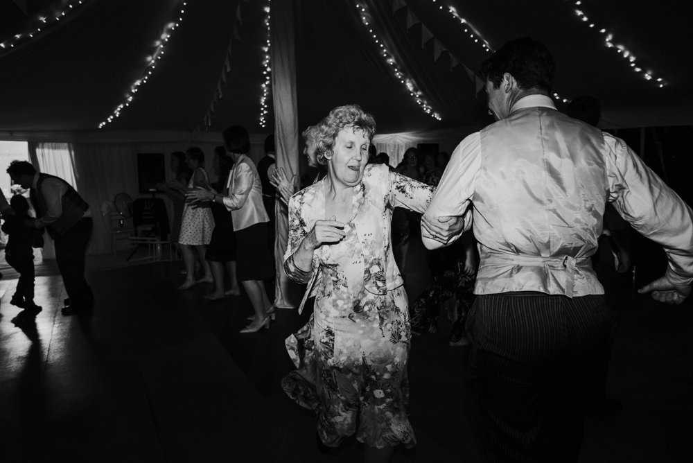this_and_that_photography_wedding_photography_0578