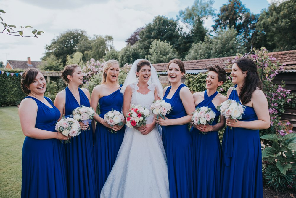 this_and_that_photography_wedding_photography_0579