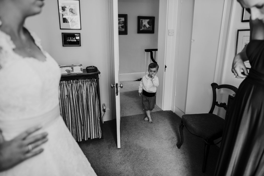 this_and_that_photography_wedding_photography_0586