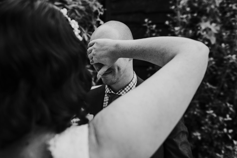 this_and_that_photography_wedding_photography_0588