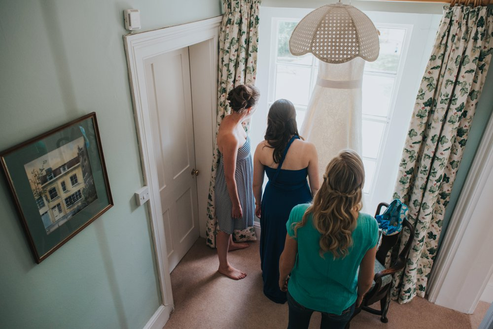 this_and_that_photography_wedding_photography_0597