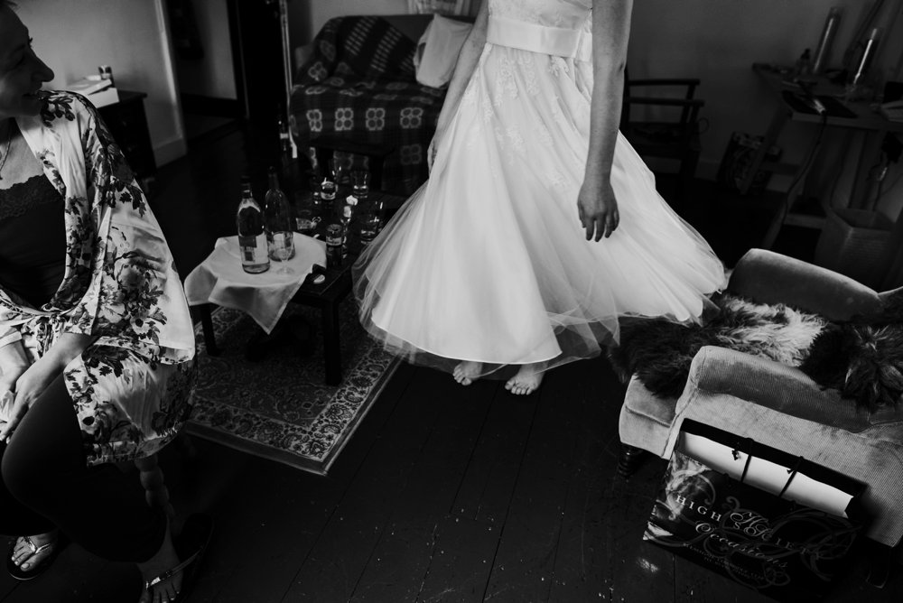 this_and_that_photography_wedding_photography_0610