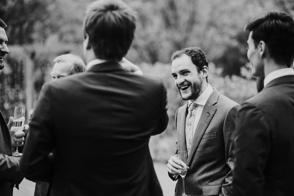 this_and_that_photography_wedding_photography_0613