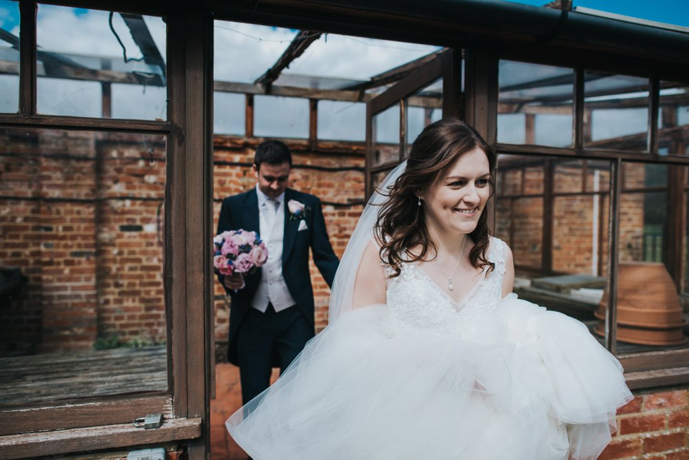 this_and_that_photography_wedding_photography_0614