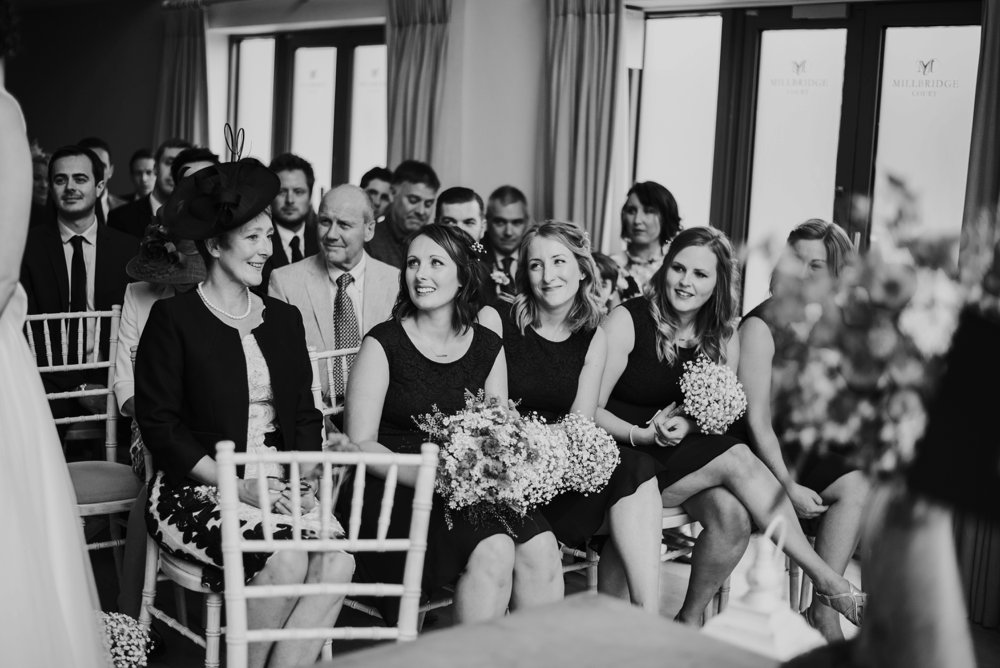 this_and_that_photography_wedding_photography_0615