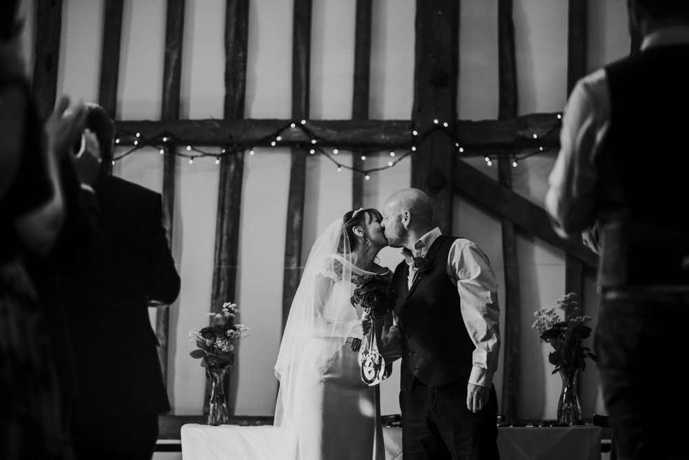 this_and_that_photography_wedding_photography_0617