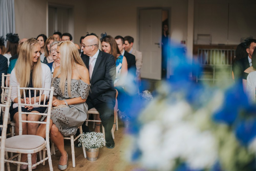this_and_that_photography_wedding_photography_0626