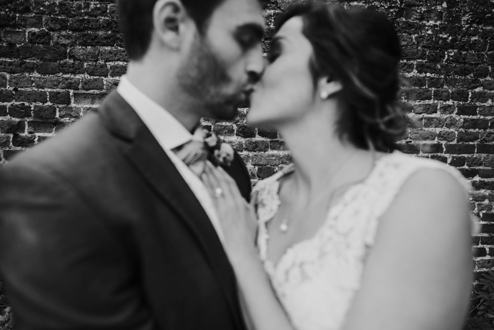 this_and_that_photography_wedding_photography_0631