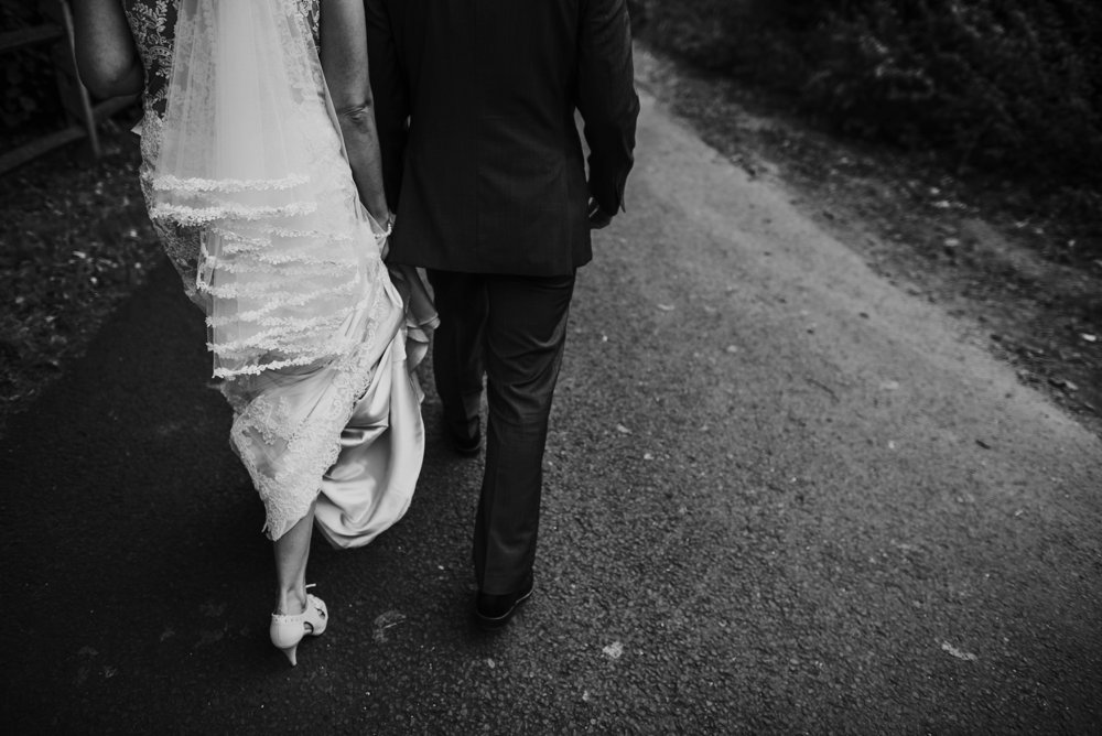 this_and_that_photography_wedding_photography_0633