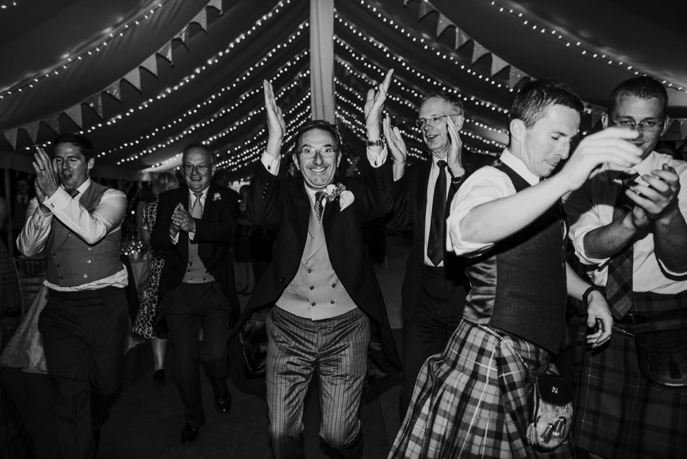 this_and_that_photography_wedding_photography_0636