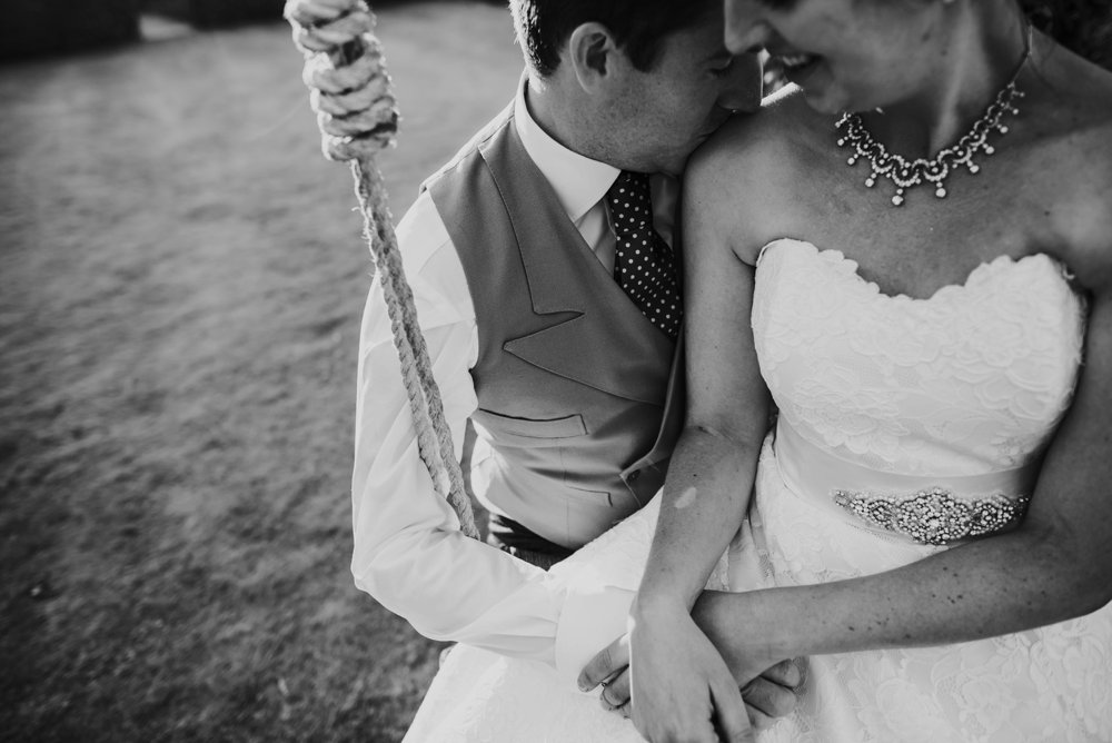 this_and_that_photography_wedding_photography_0637