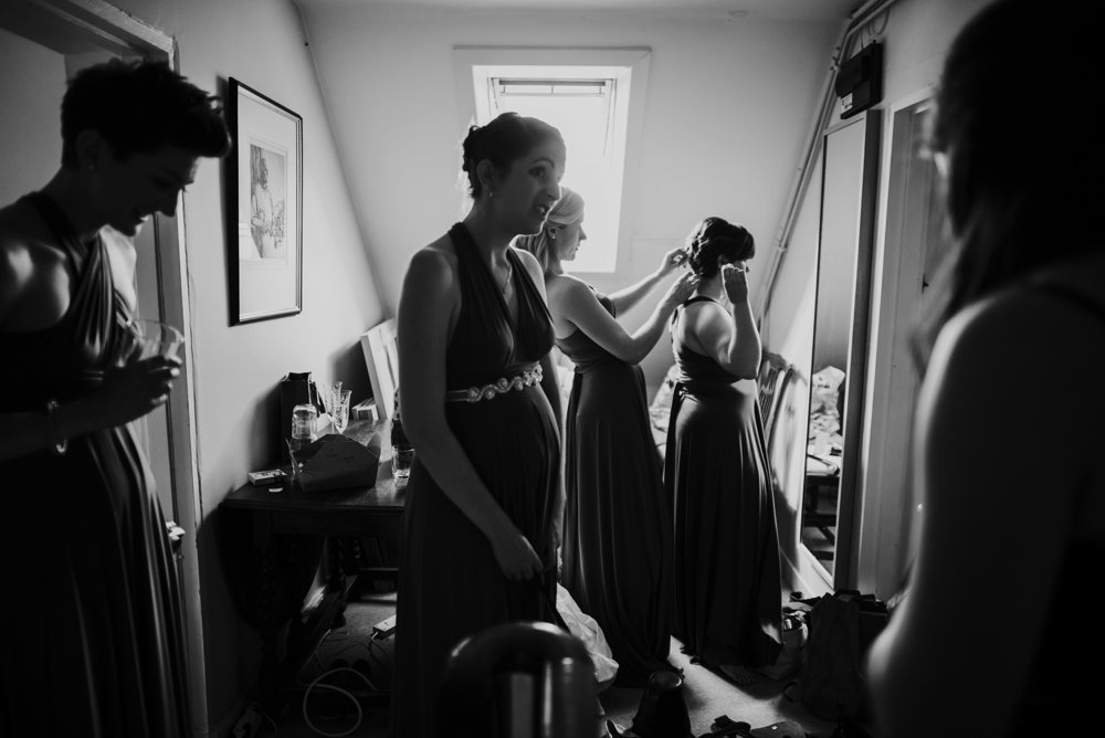 this_and_that_photography_wedding_photography_0639