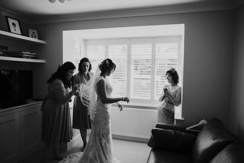 this_and_that_photography_wedding_photography_0644