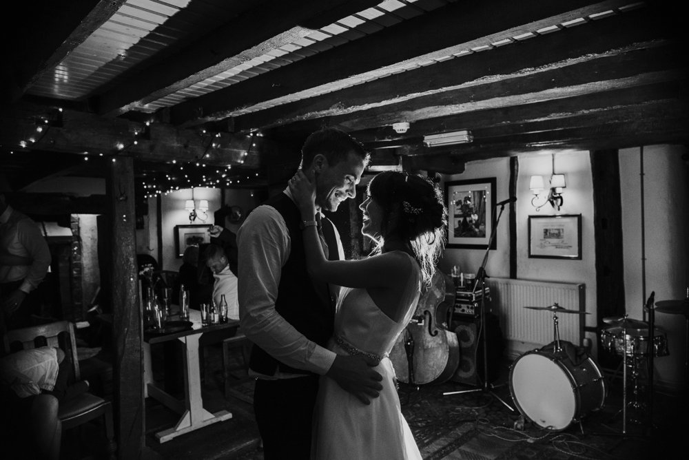 this_and_that_photography_wedding_photography_0647
