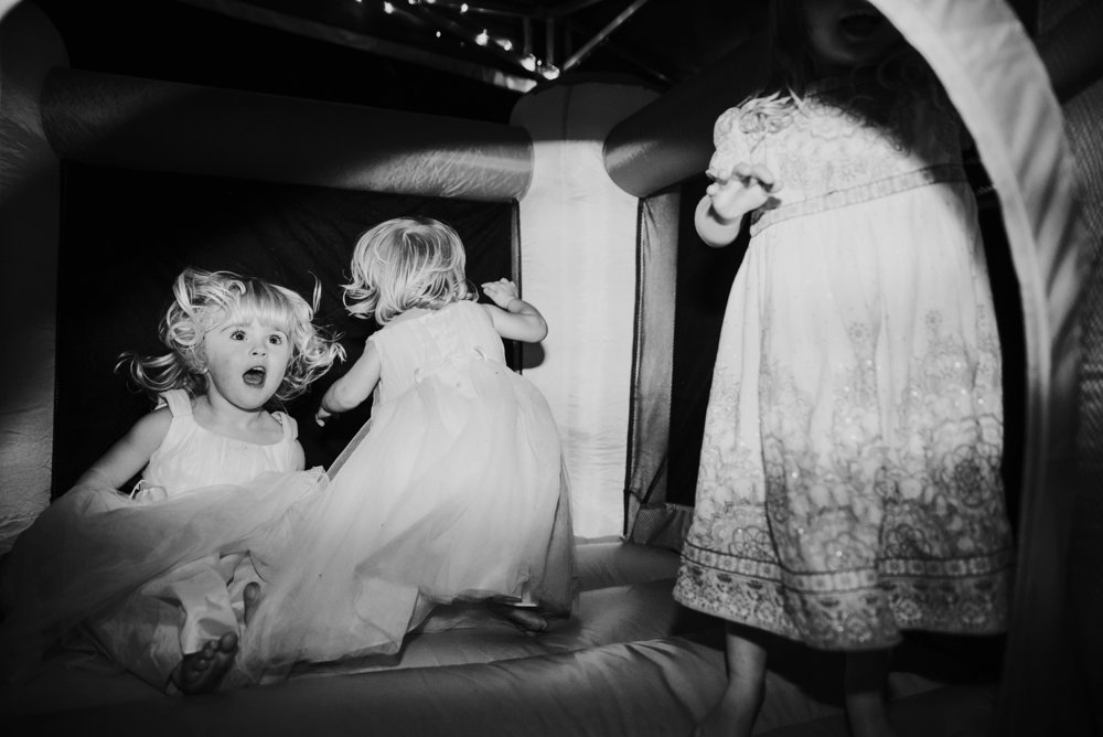 this_and_that_photography_wedding_photography_0650