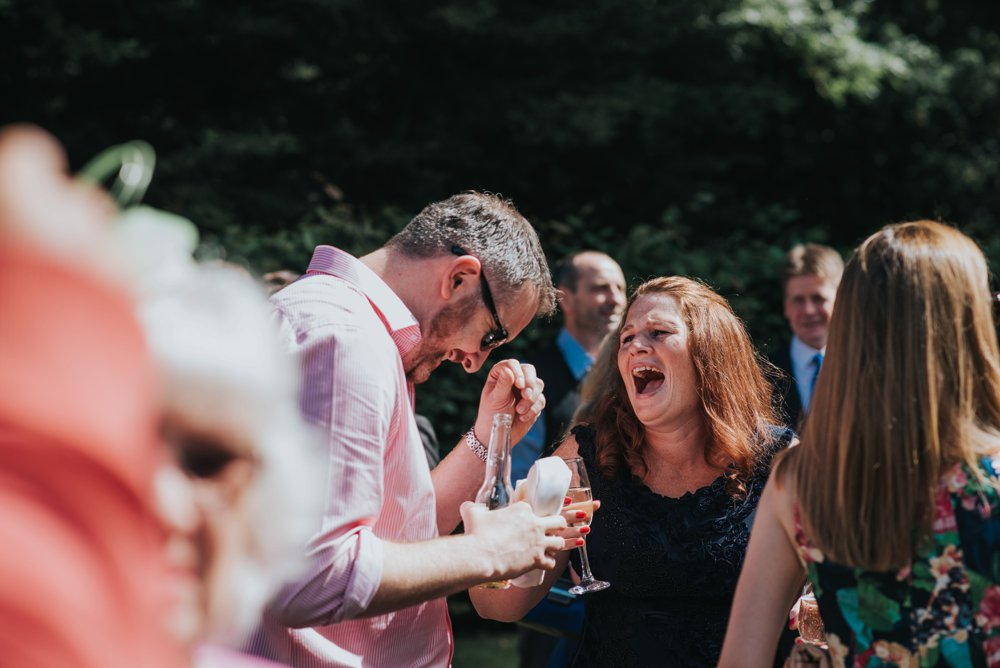 this_and_that_photography_wedding_photography_0651