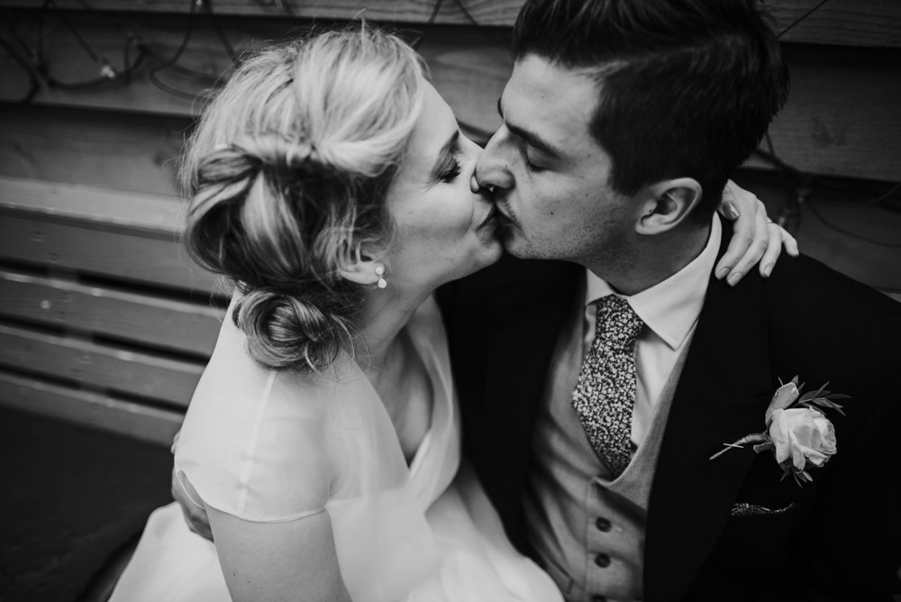 this_and_that_photography_wedding_photography_0652