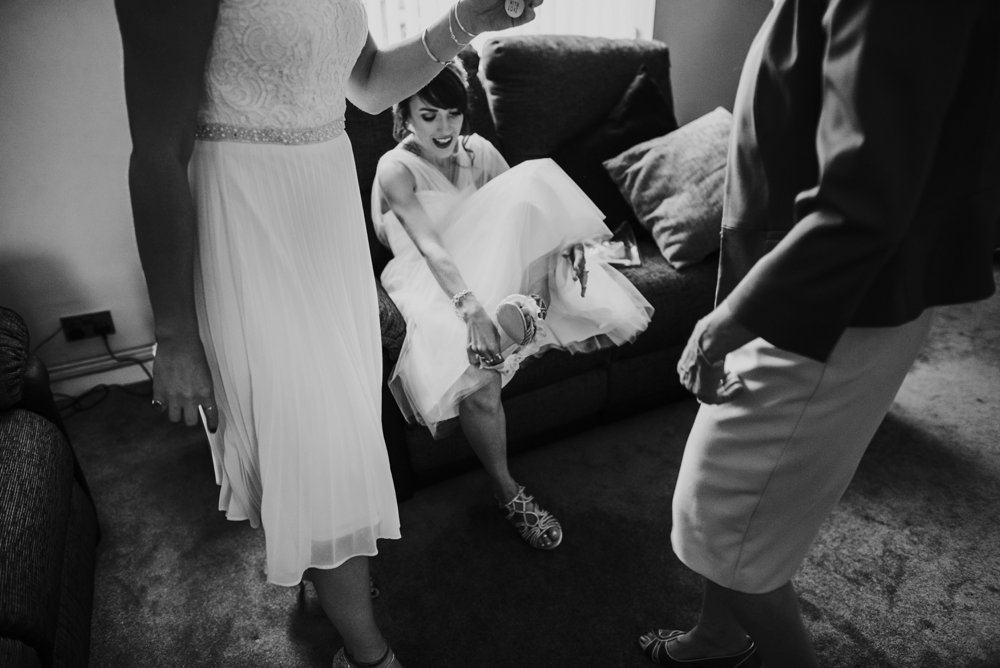 this_and_that_photography_wedding_photography_0654