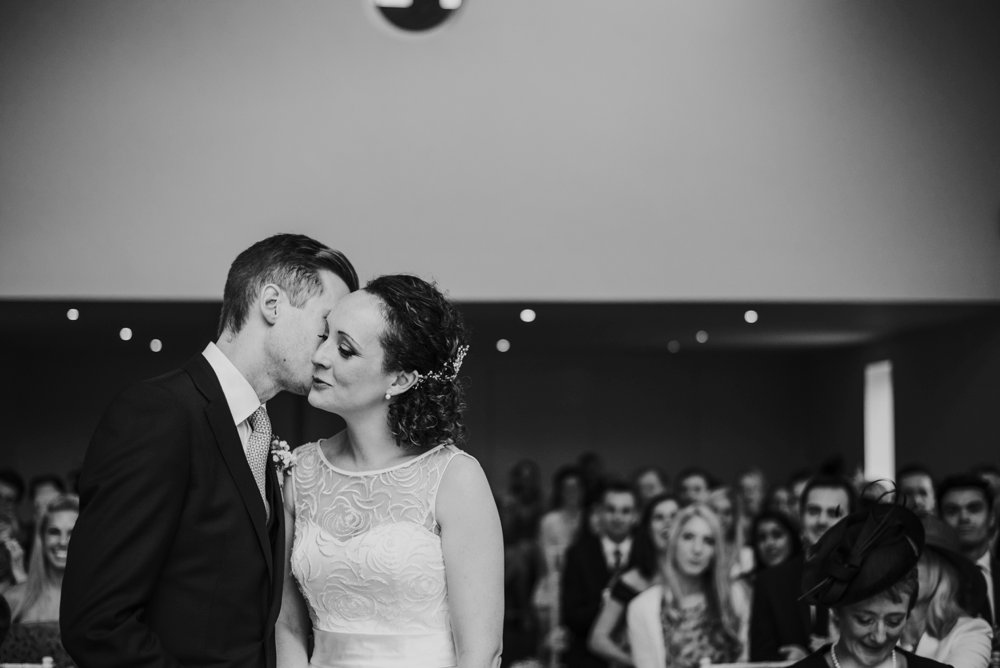 this_and_that_photography_wedding_photography_0656