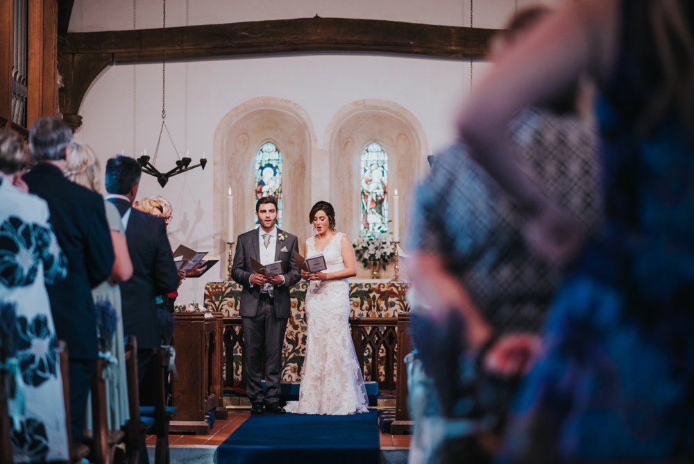 this_and_that_photography_wedding_photography_0660