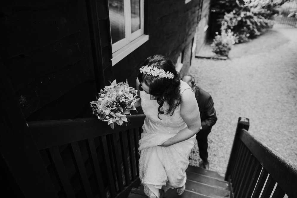 this_and_that_photography_wedding_photography_0664