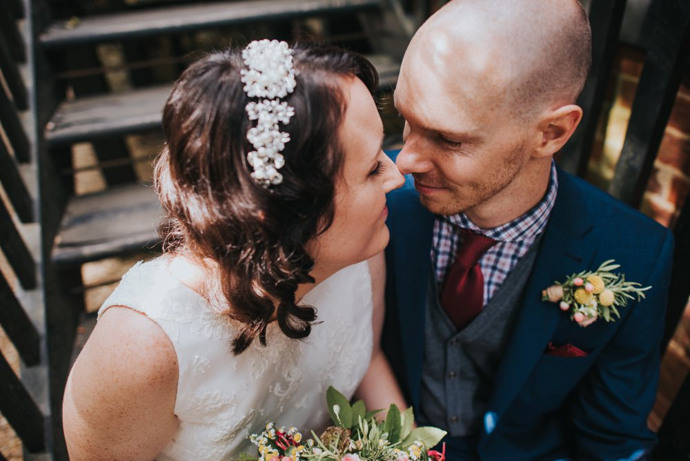 this_and_that_photography_wedding_photography_0672
