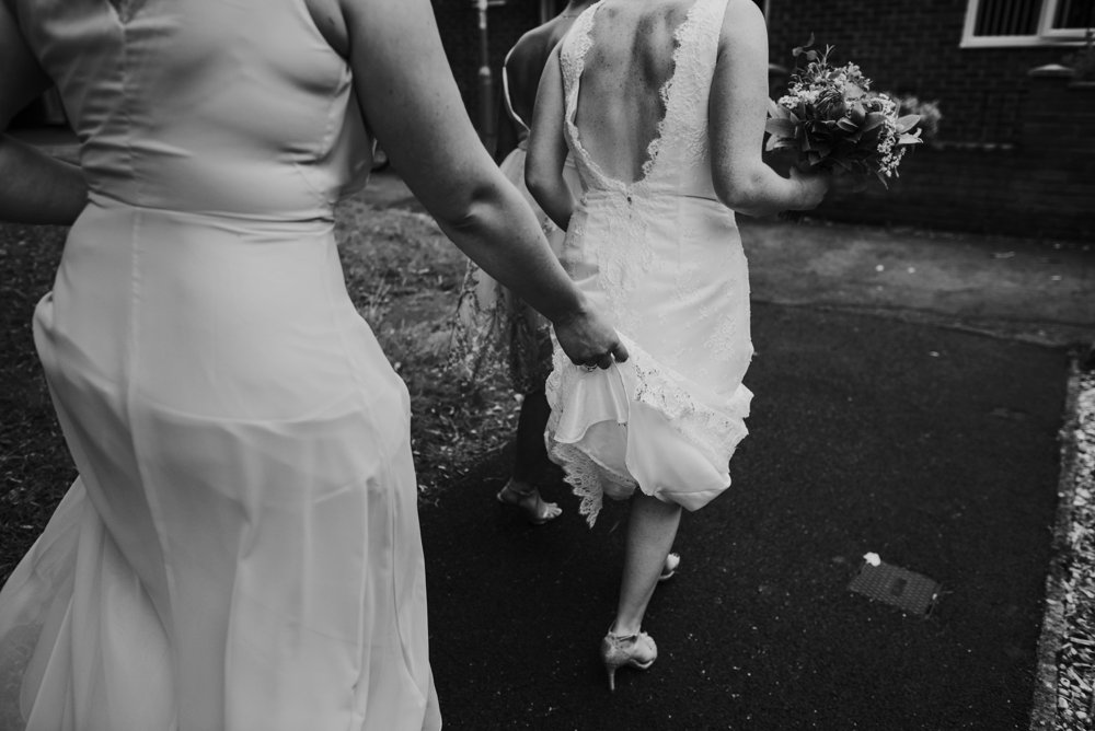 this_and_that_photography_wedding_photography_0674